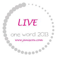 OneWord2013LIVEweb