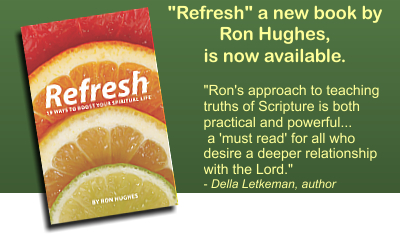 refresh-promo