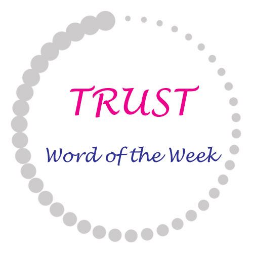 Word-of-the-Week---Trust
