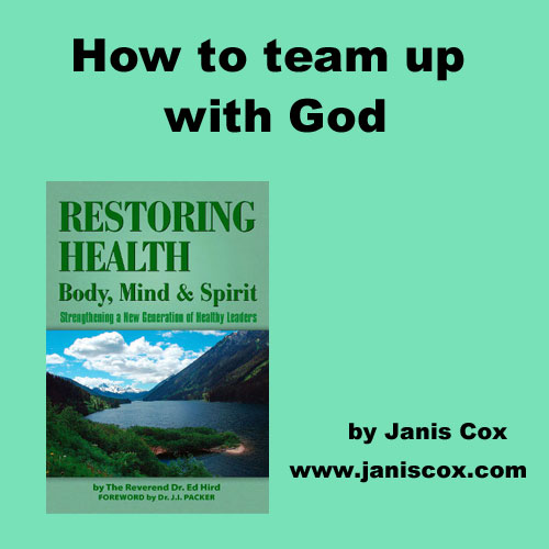 How-to-team-up-with-God
