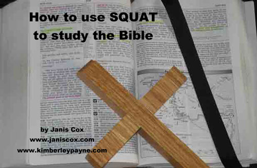 How-to-use-SQUAT-the-study-the-Bible