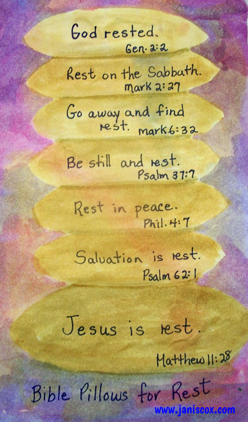 Bible-Pillows-for-Rest
