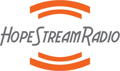 Hope Stream Radio