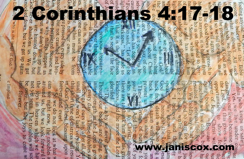 2-Corinthians-4-17-18