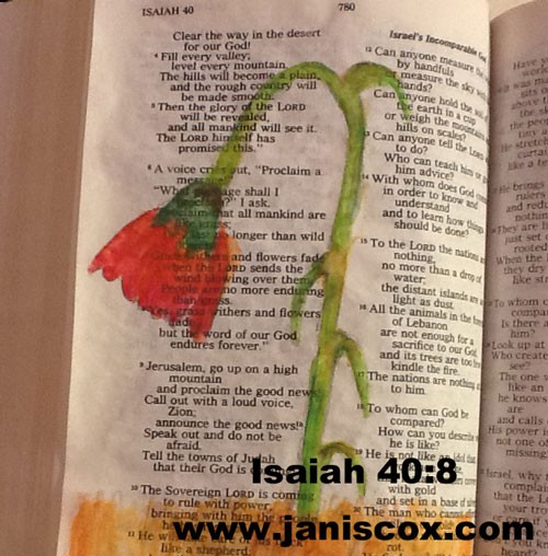 Isaiah-40-8-1web