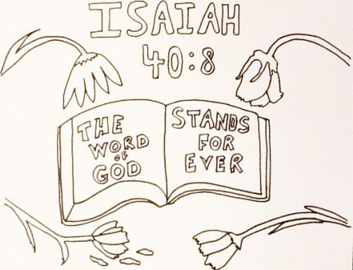 raw-colouring-page-Isaiah-40-8web