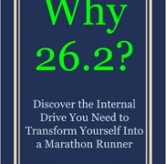 Why 26.1 - Bonnie Jean Schaefer