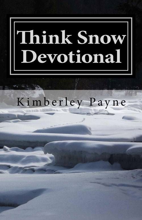 Kimberley Payne Think Snow