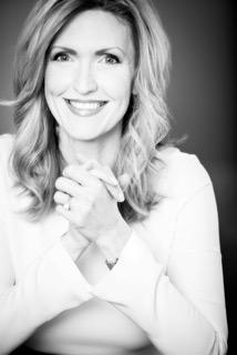 Peace for a Lifetime Lisa Murray