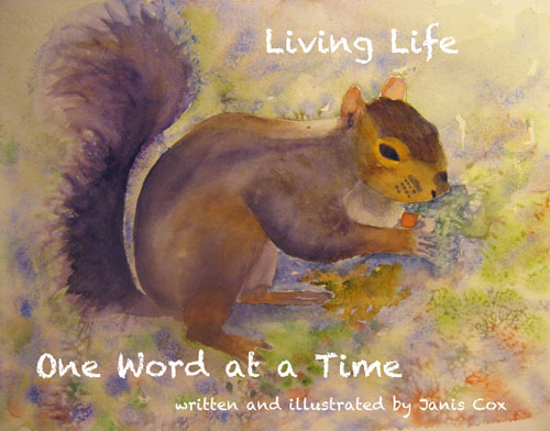 Cover-Living-Life-..-web-ready