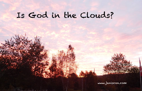 Is-God-in-the-Clouds
