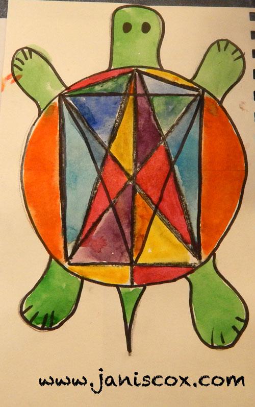 SG-watercolour-4