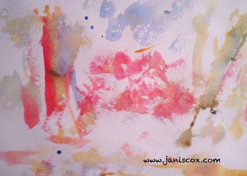 SP-beginning-sponge-painting