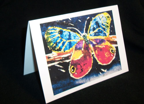 butterfly-card-US
